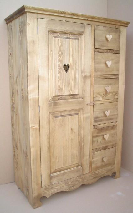 Meubles et montagne fabrication et vente de meubles en pic a revente de - Vente directe meubles ...